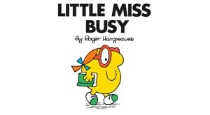 little-miss-busy1