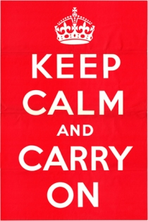Keep-calm-ad-carry-on-scan
