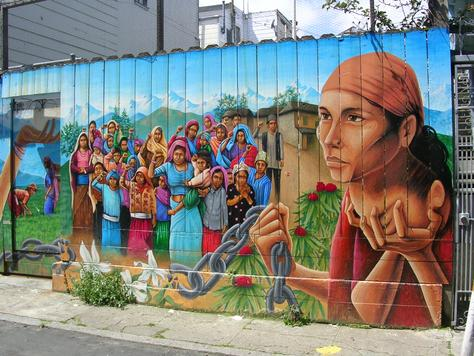 Murals_in_the_Mission_District