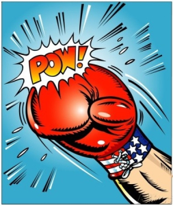 rsz_american-boxing-glove